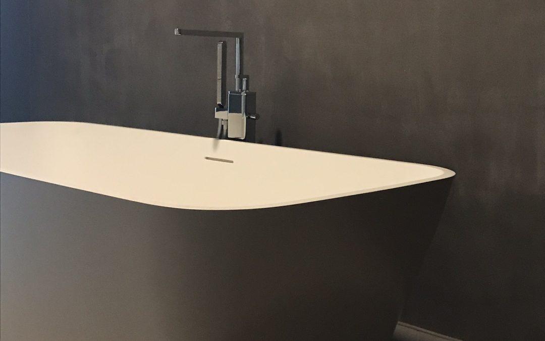 Milyen is lesz a jövő fürdőszobája?